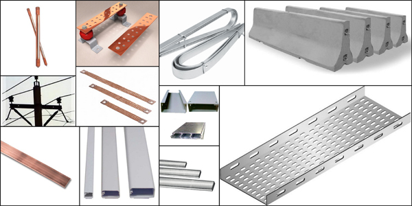 Tanya Galvanizers acknowledged as one of the top galvanize product suppliers in India