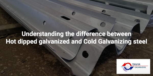 Understanding-the-difference-between-Hot-dipped-galvanized-and-Cold-Galvanizing-steel-